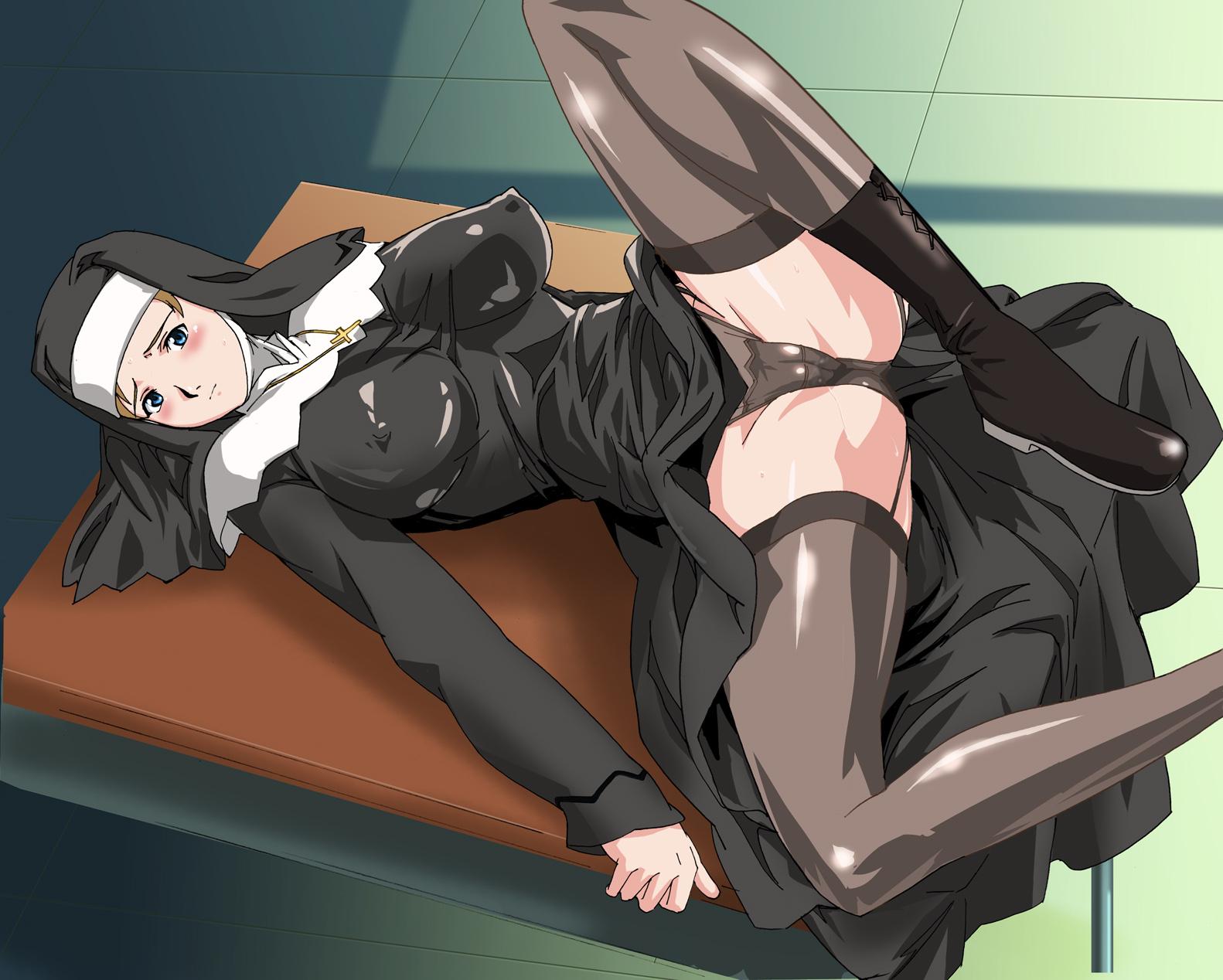 Anime elf sex nude hardcore video