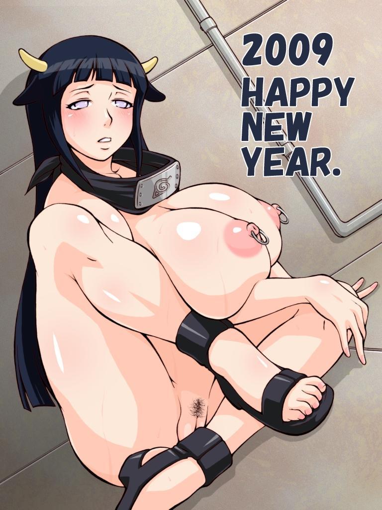 Hinata up boobs sexy