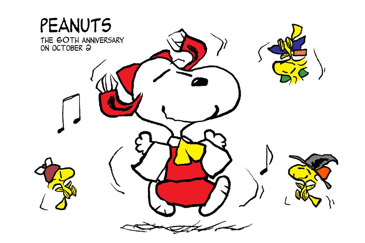 7d70b456e56c Kirisame marisa mystia lorelei hakurei reimu reiuji utsuho jpg 1200x800  Snoopy goth