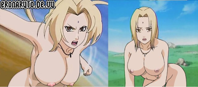 nude-images-of-tsunade