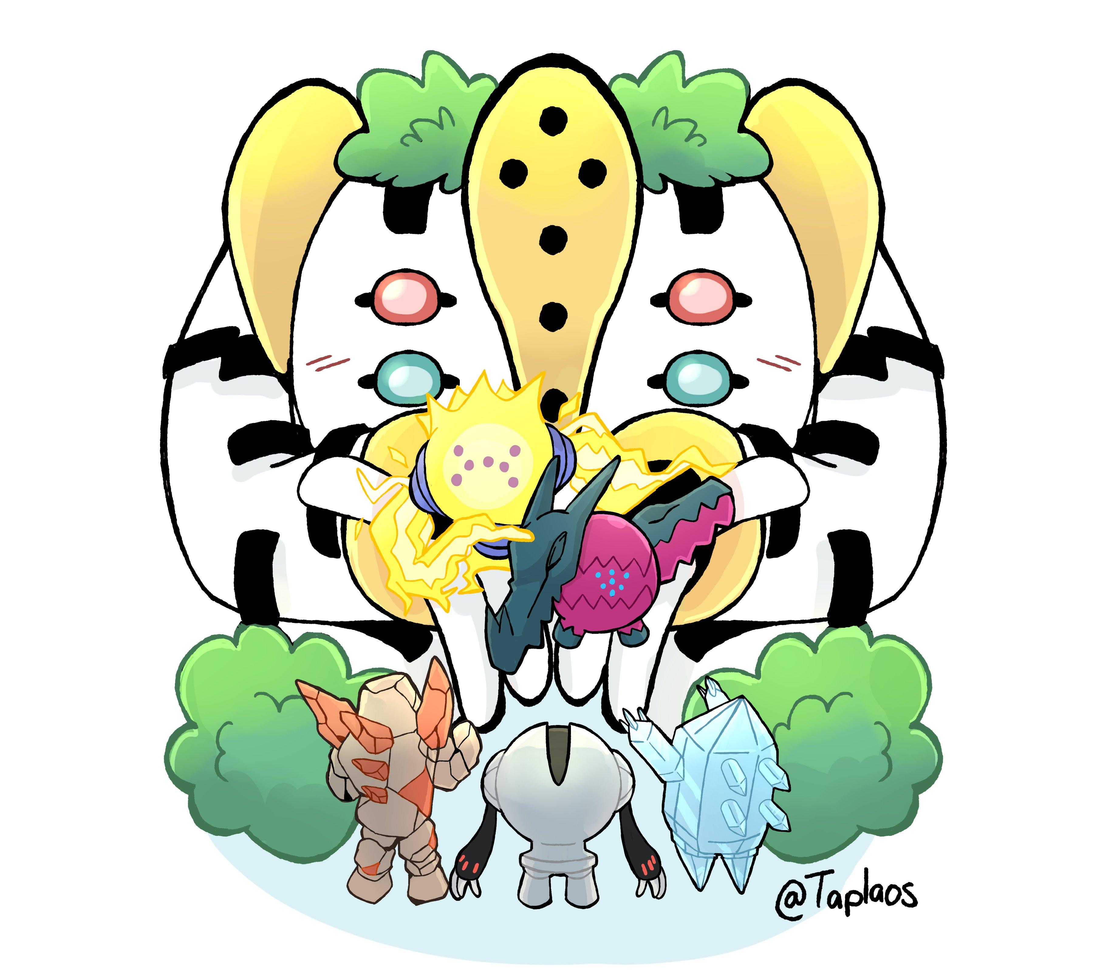 __registeel_regice_regirock_regigigas_regieleki_and_1_more_pokemon_drawn_by_taplaos__173722633d7dc7230db12c37eeb8f2f7.jpg