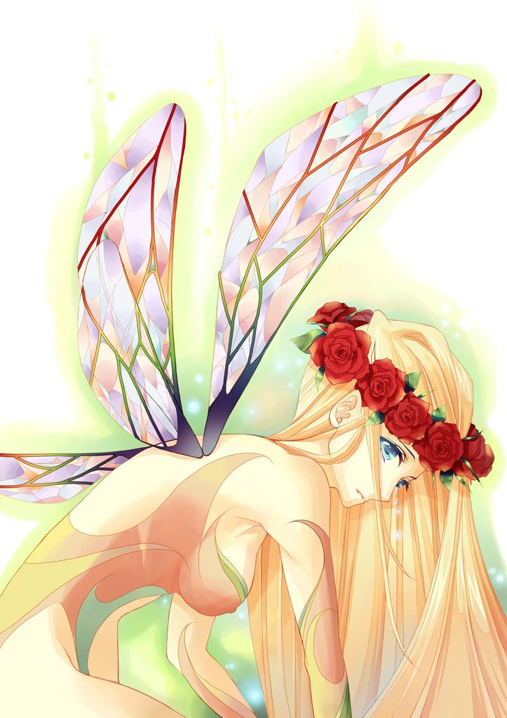 __original_drawn_by_okuma_mai__26b84b7183aebf589d4438203ec90ed0.jpg