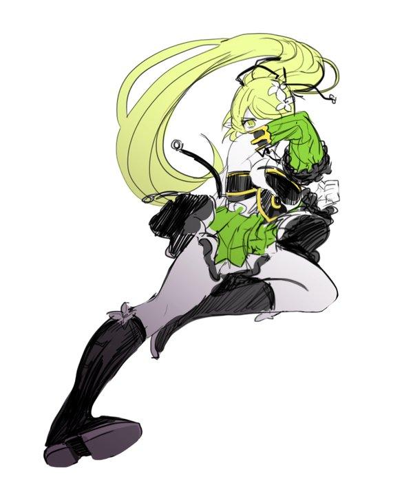 avatar comics xxx