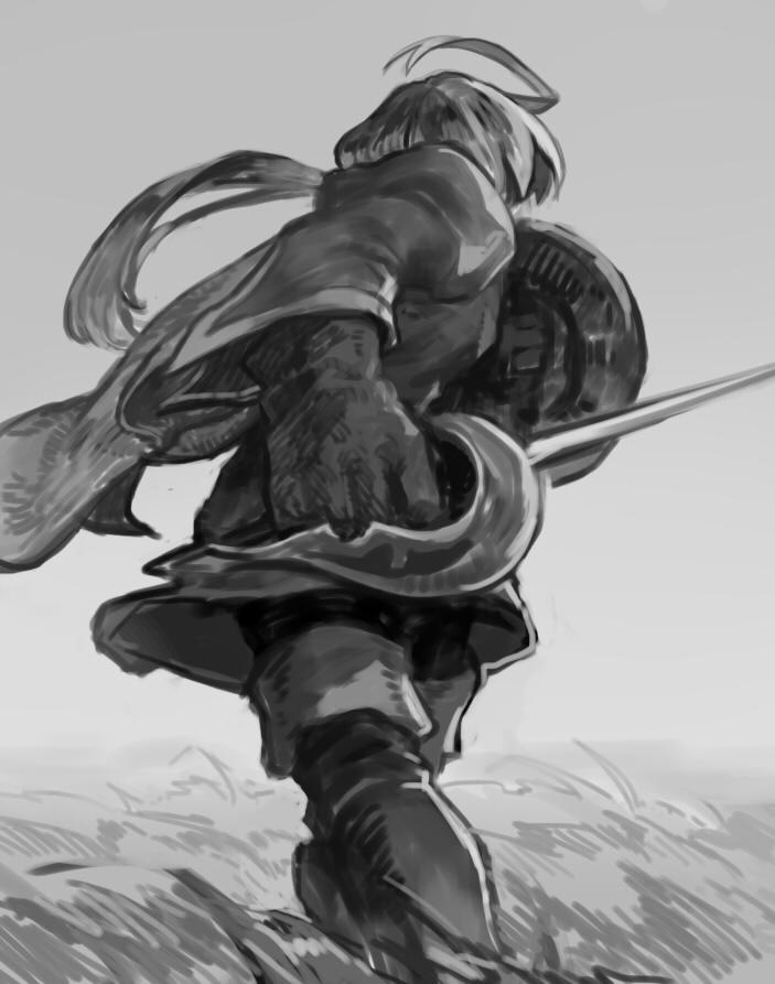 Final Fantasy Tactics/WMG | All The Tropes Wiki | FANDOM ...