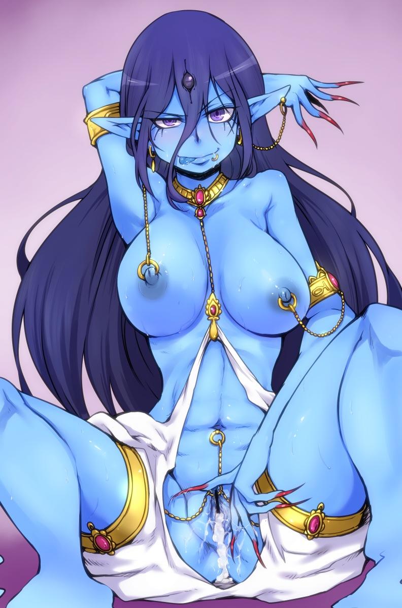 magi the labyrinth of magic hentai