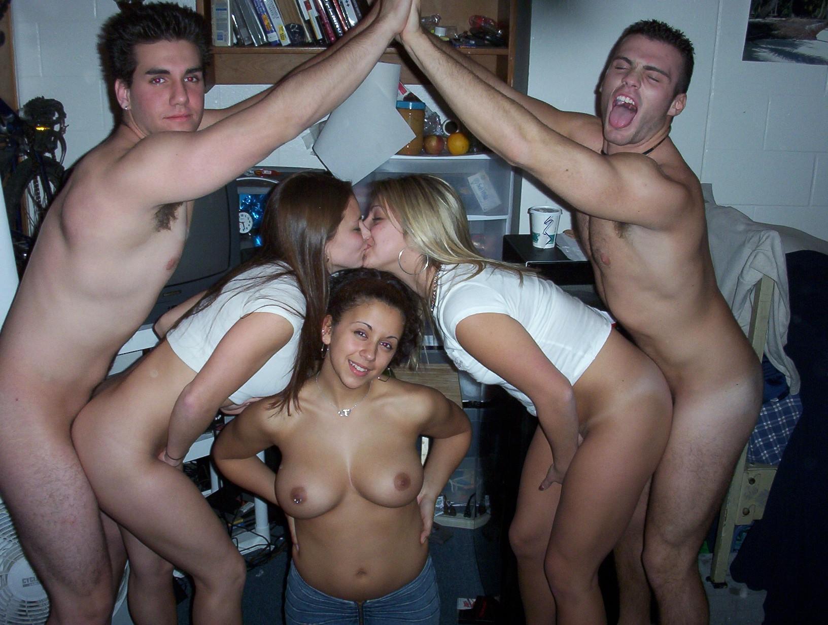 San diego college girls nude think, that
