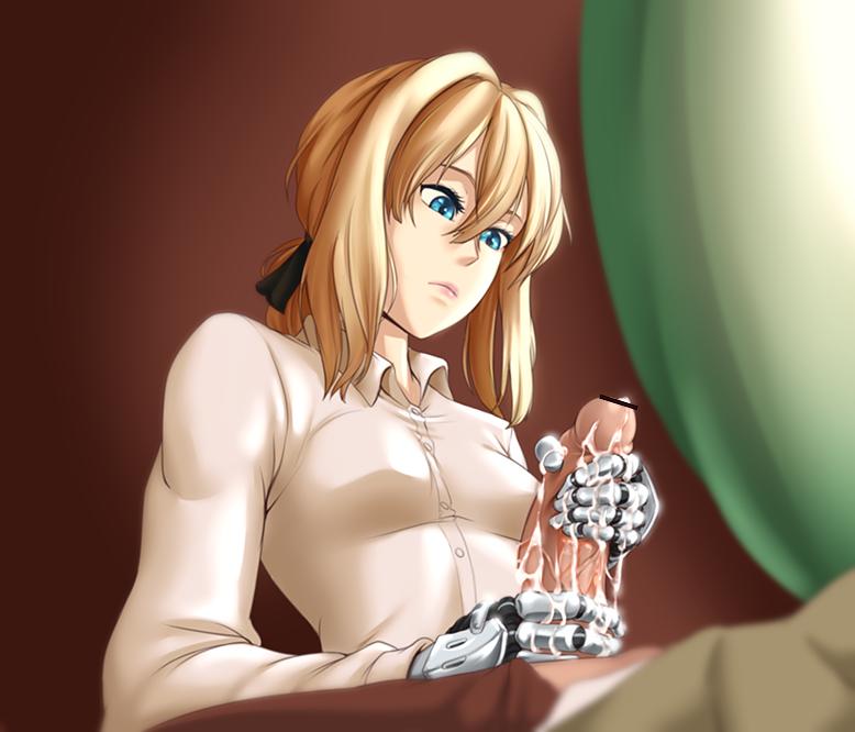3D anime porn nude hot 3D comics art girls 3D sex