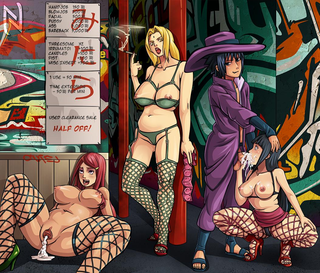 Interesting question Hinata cheating with sasuke hentai pic amusing idea