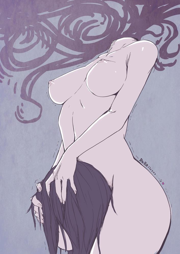 Olivia wilde naked movie