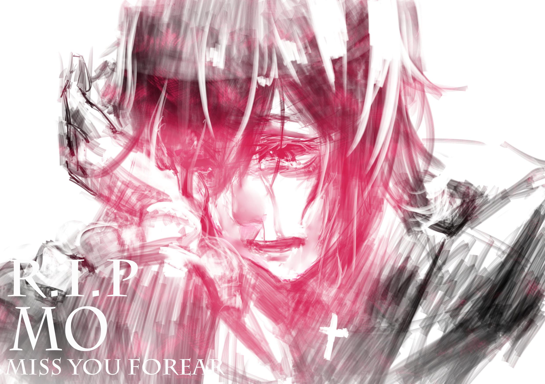Monty oum and ruby rose rwby drawn by liyou ryon danbooru - Ruby rose rule 34 ...