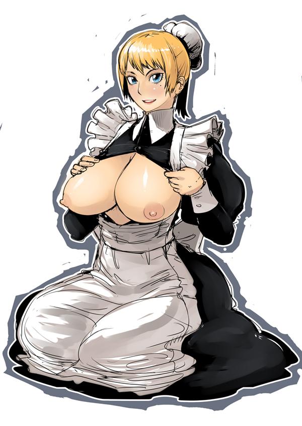 【パイモロ】乳だけ出してる/出てる画像 4度見 [無断転載禁止]©bbspink.com->画像>670枚