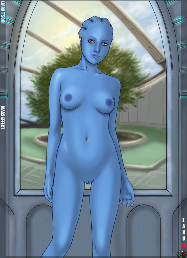 Liara t soni young porn very well