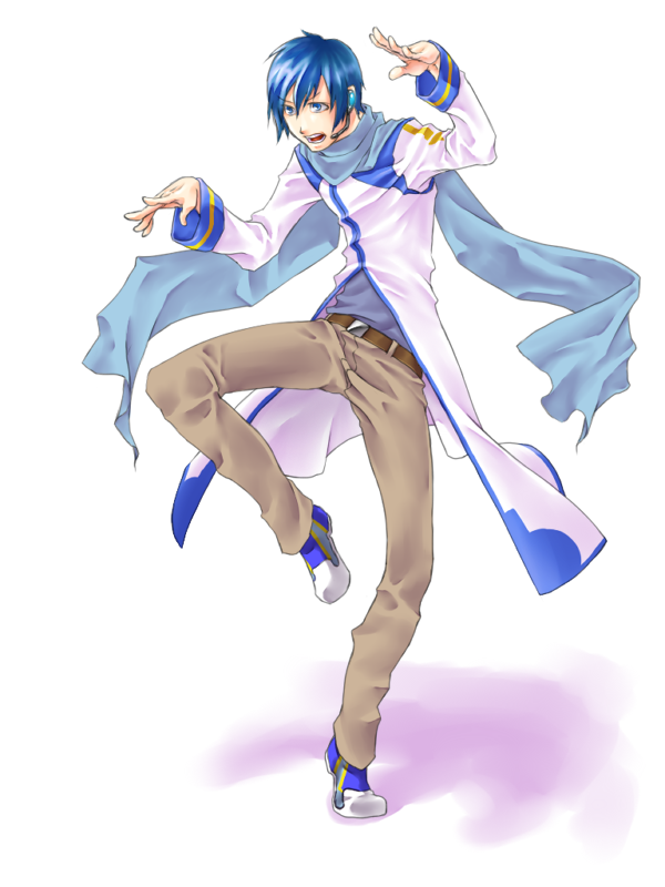 https://raikou1.donmai.us/4c/f5/__kaito_vocaloid_drawn_by_ayo__4cf5bb9e43ff901c5f65866166fcfab0.png