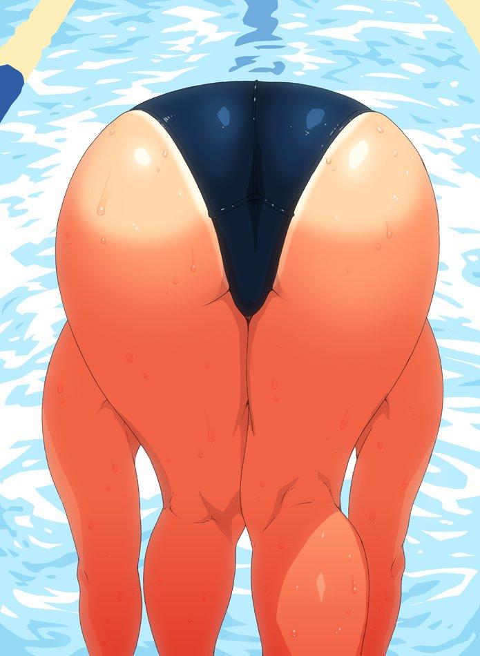 【おしり】美尻画像を集めまくるスレ24 [無断転載禁止]©bbspink.com->画像>1533枚