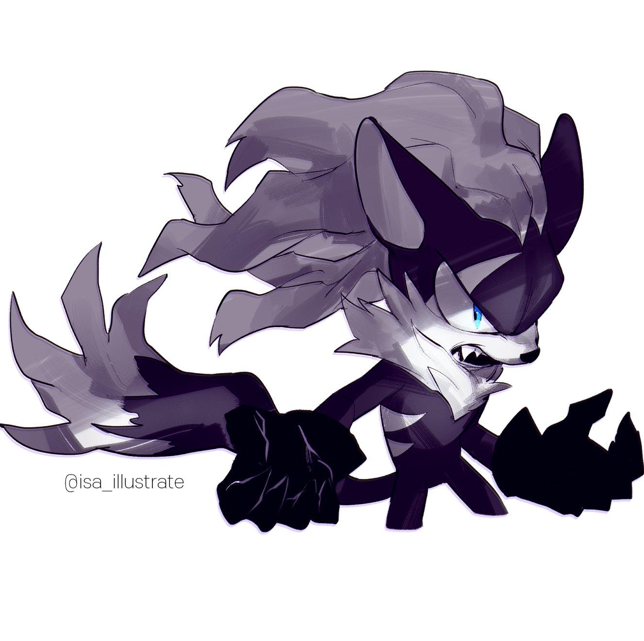 Infinite Sonic The Hedgehog And 1 More Drawn By Isa 415810 Danbooru