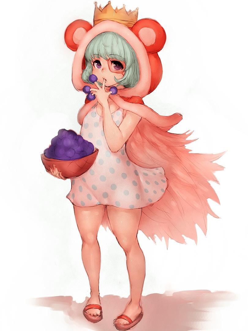 sugar (one piece) drawn by fumio_(rsqkr)   Danbooru
