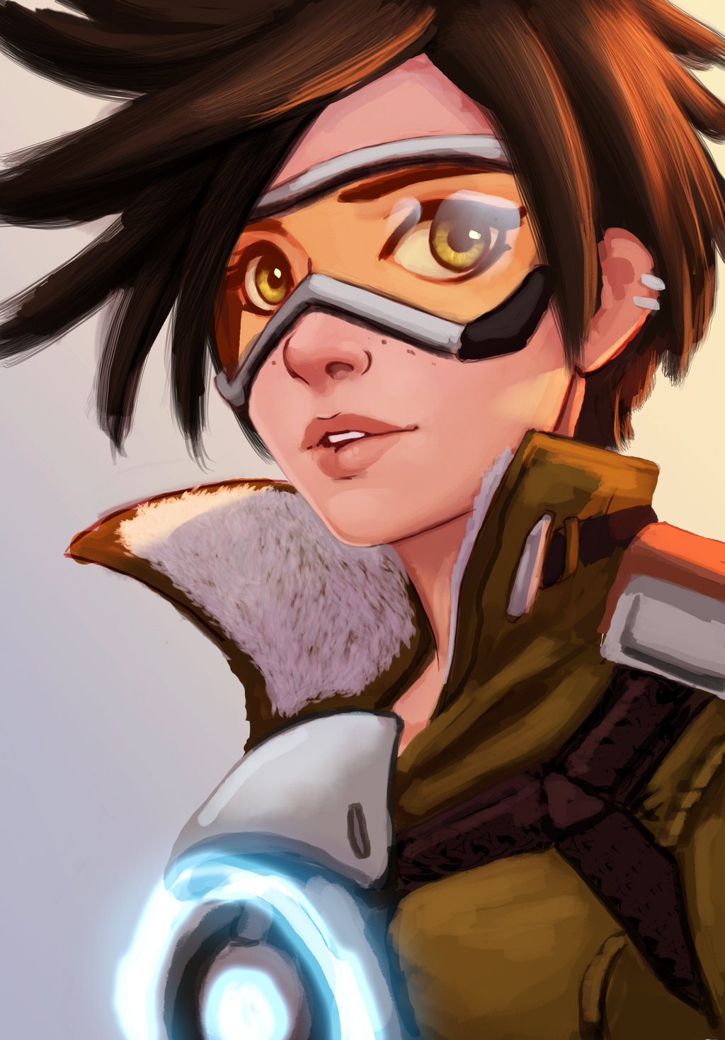 241 best Overwatch images on Pinterest