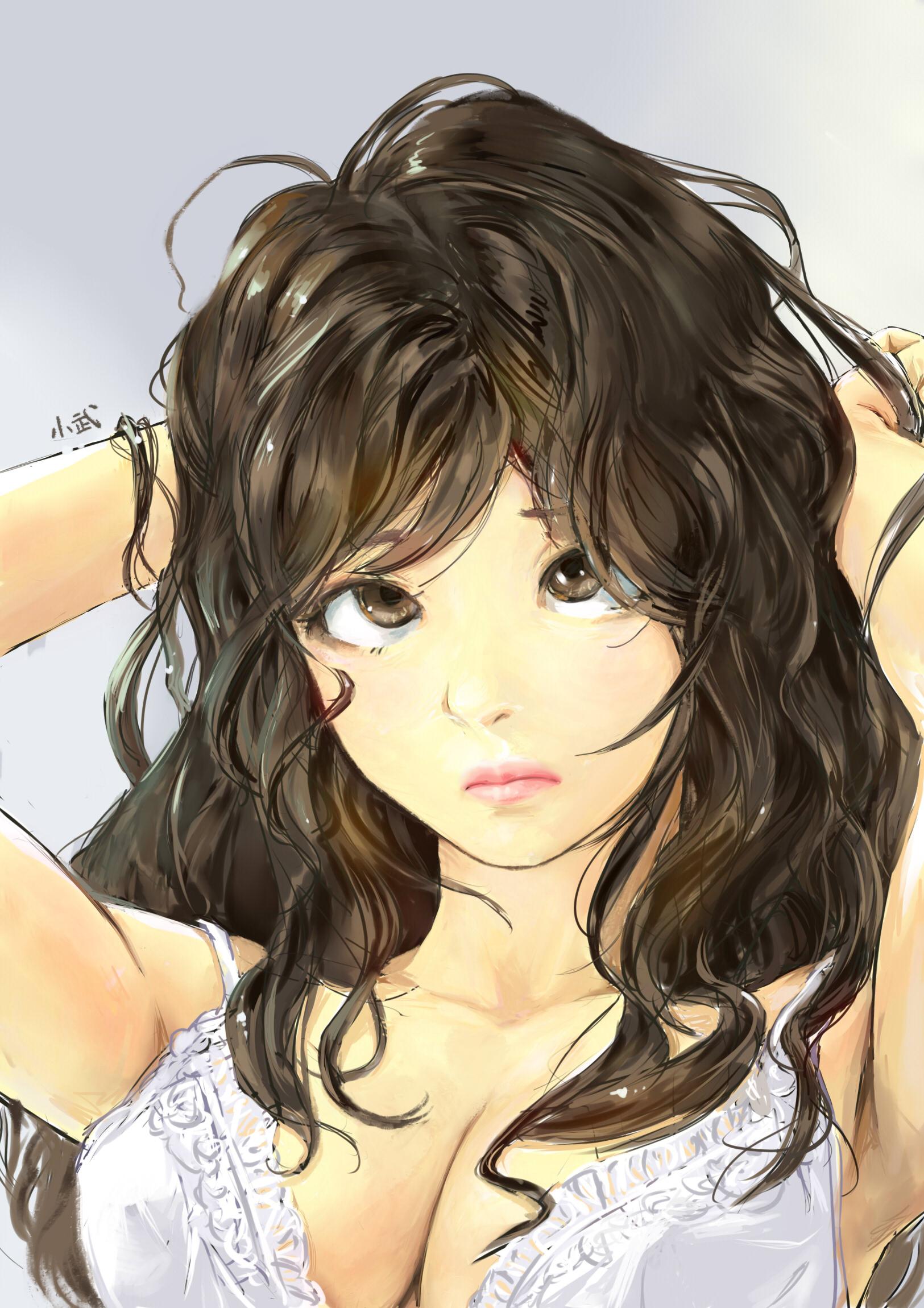 下着姿の女の子 vol.31 [無断転載禁止]©bbspink.com->画像>1122枚