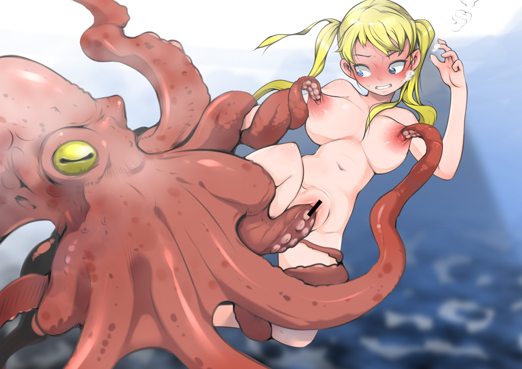 nude-with-octopus