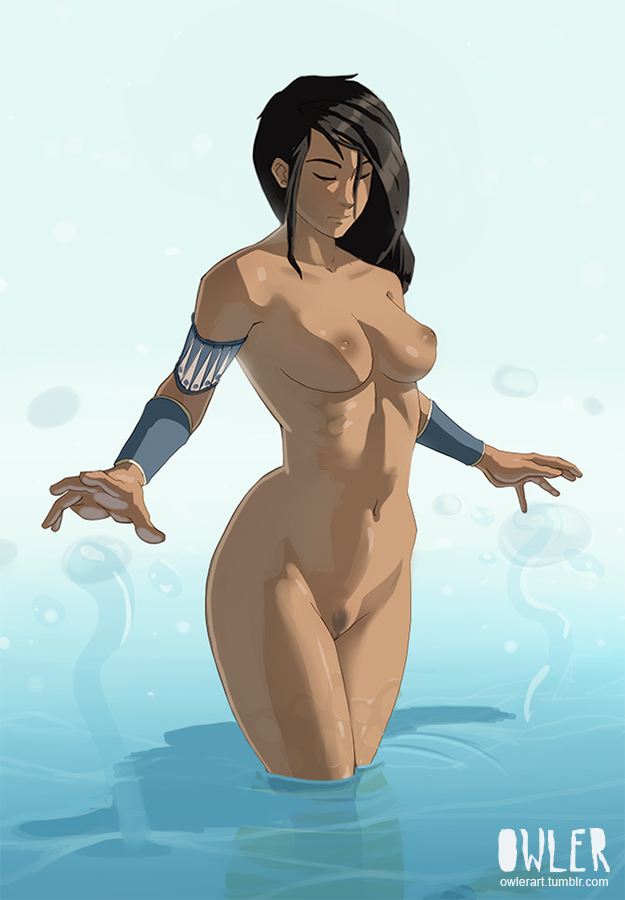 katara sex on boat