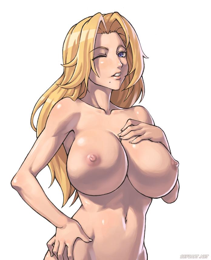 transexuals-naked-matsumoto-topless
