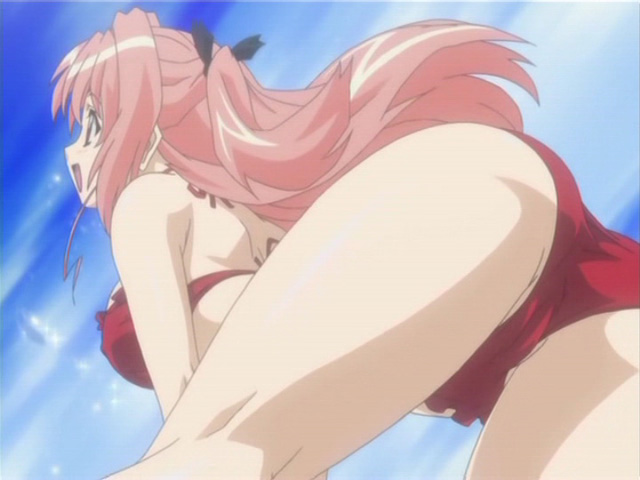 Kanaka nude sena Girls bravo miharu