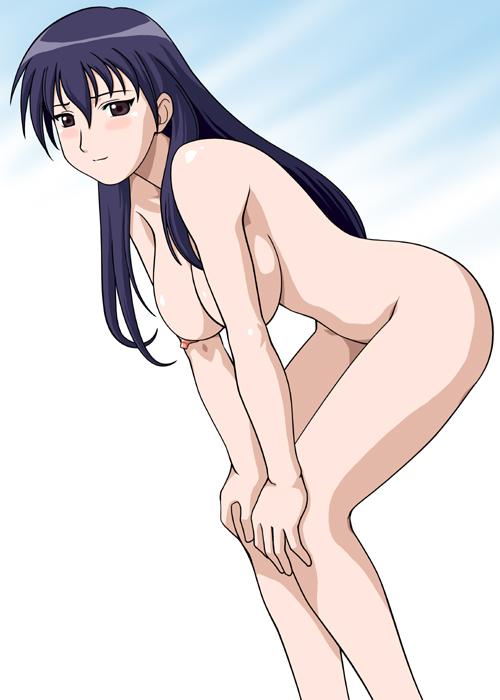azumanga-daioh-nude