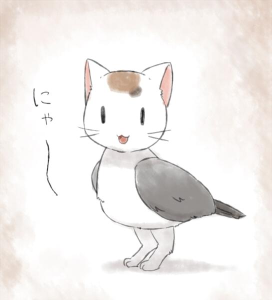 umineko no naku koro ni drawn by maruki (punchiki)