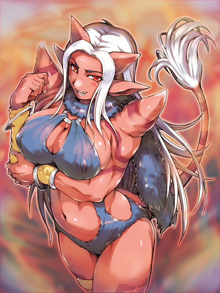 Ancient Ogre Bbw Nice Of Girl 1