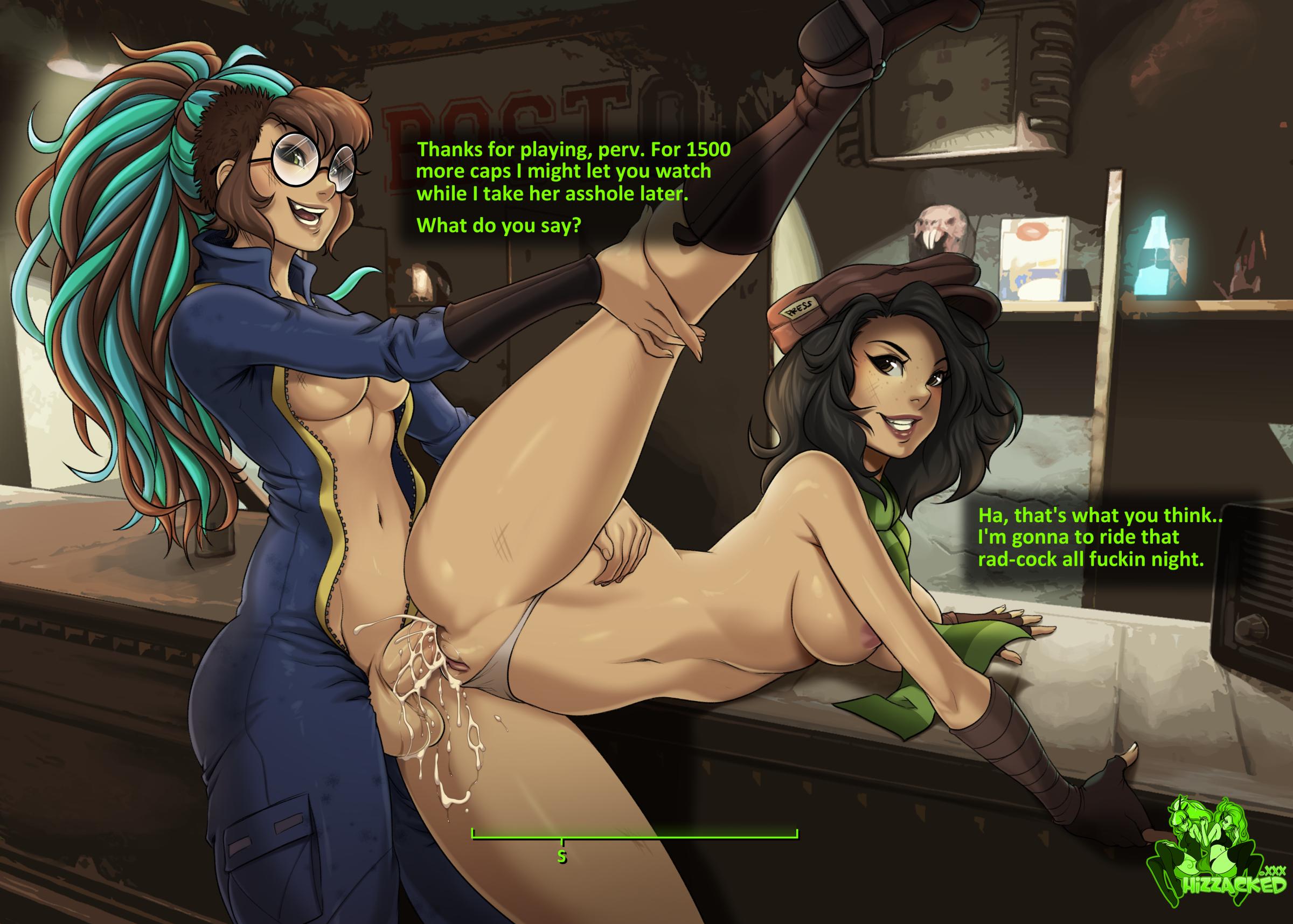 fallout-4-payper-porno