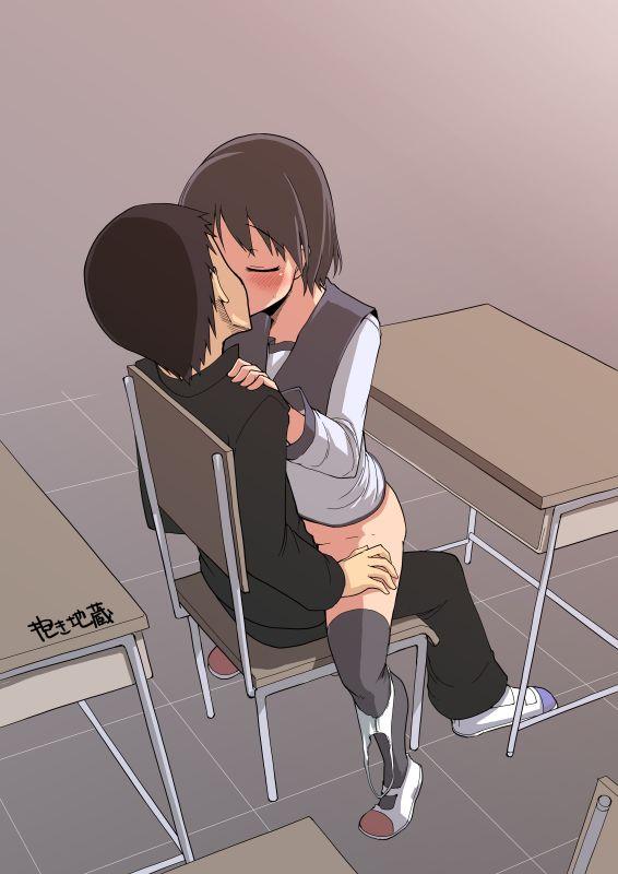【抱っこして】対面座位【ギュッ】YouTube動画>1本 ->画像>1215枚
