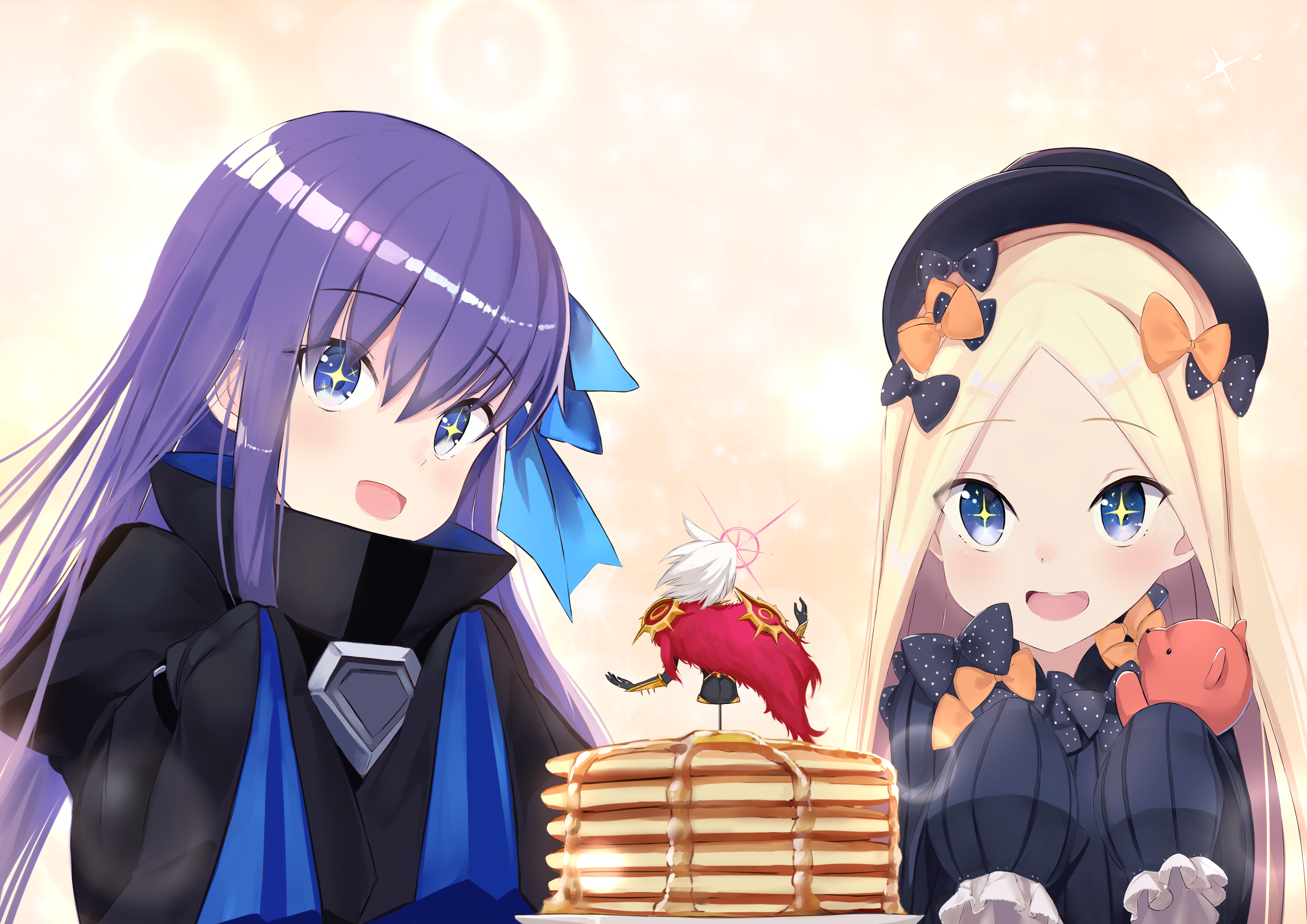 Fate Meltlilith 34 Related Keywords & Suggestions - Fate