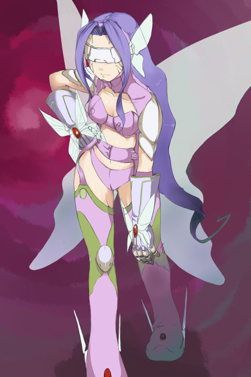 __fairymon_digimon_frontier_and_etc_drawn_by_kagematsuri__97dea0fa389c46bc4de456e05547d18f.jpg