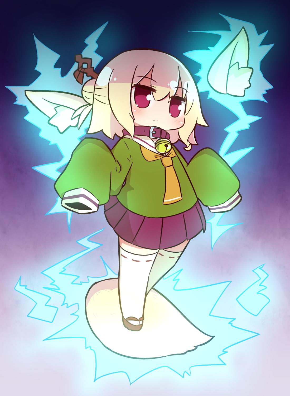 __kemomimi_chan_original_drawn_by_naga_u__a6a7b2b35217c81dda4b08b1277a1a65.jpg