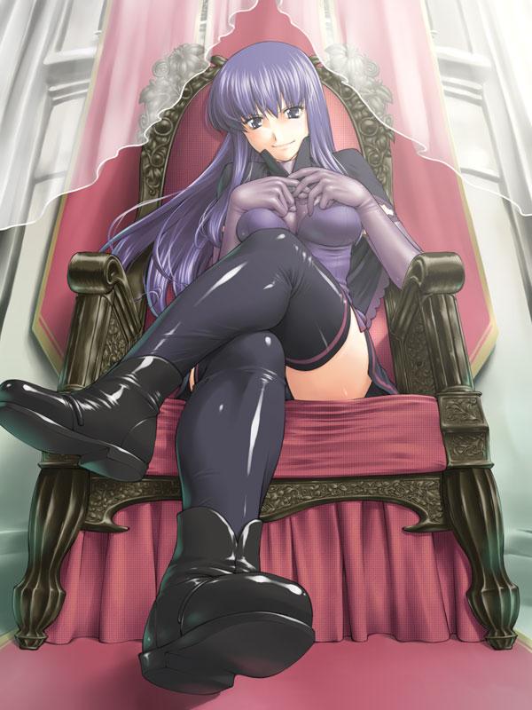 Cassandra The Ice Queen Adb5c0c8586d6c531a46aaefe9bf79fa