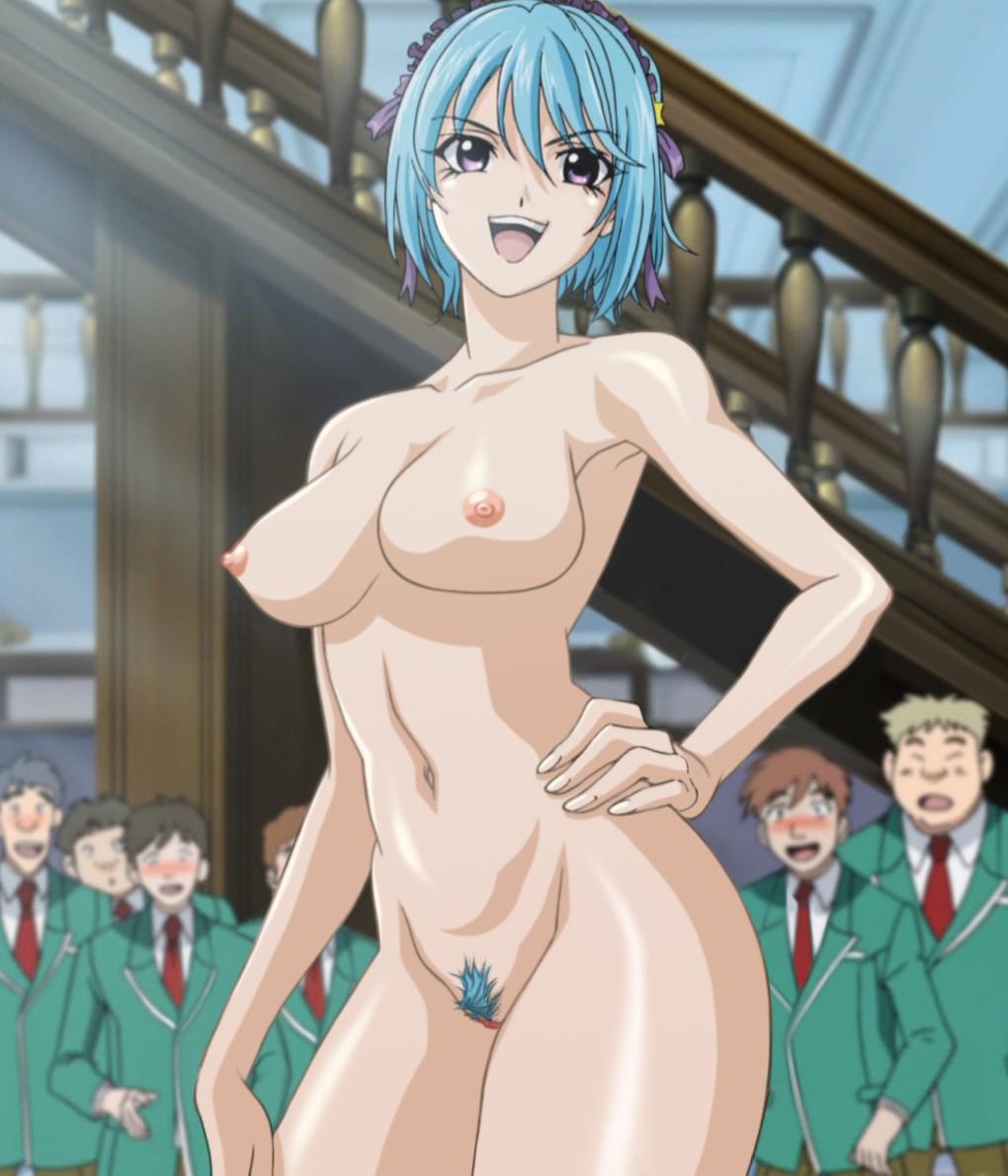 Anime vampir porno 3d sex tube