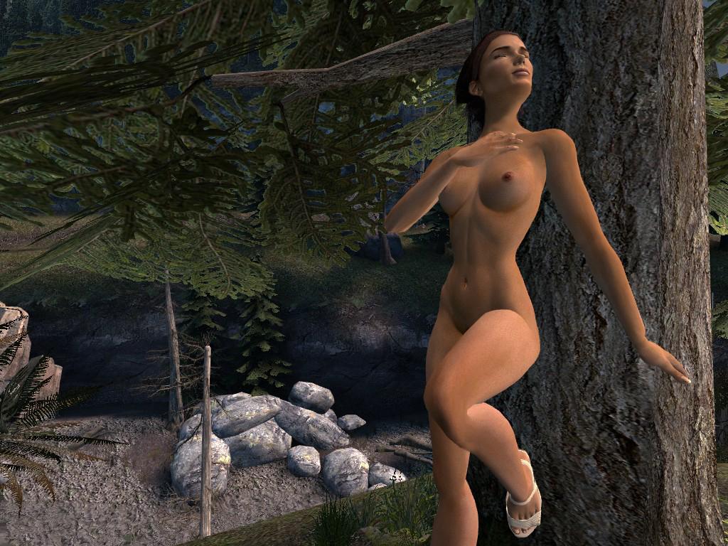 Alyx Vance Porn Pics Ele alyx vance (half-life and half-life 2) - danbooru