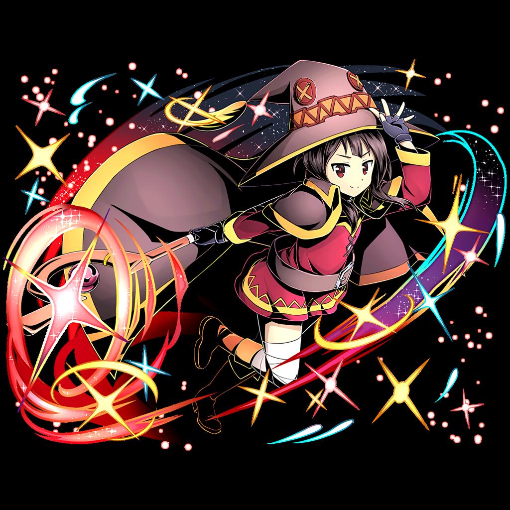 __megumin_divine_gate_and_kono_subarashi