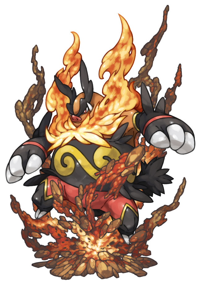 What pokemon can learn explosion in fire red