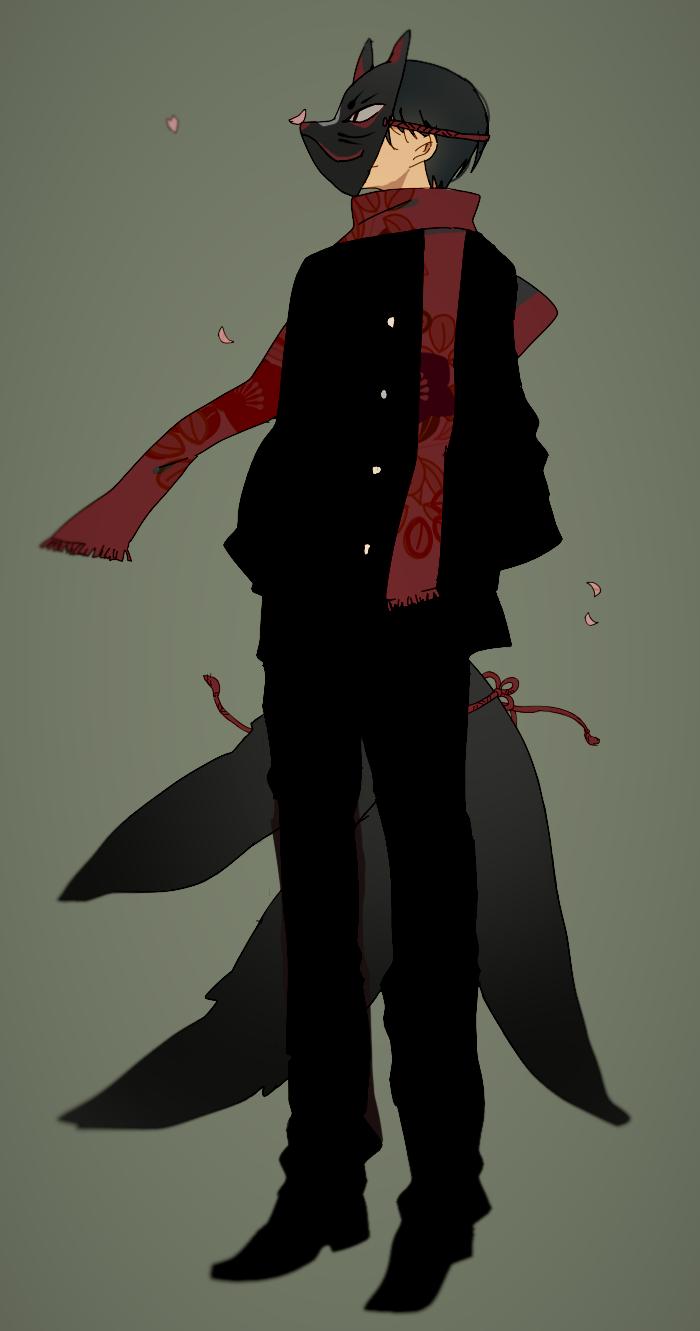 original drawn by newo_(shinra-p)