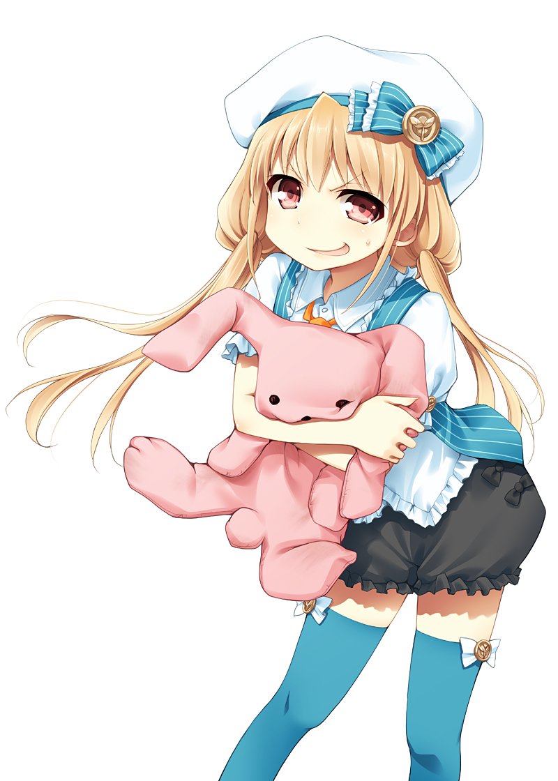 futaba anzu (idolmaster and idolmaster cinderella girls) drawn by gunp