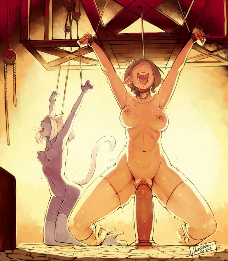 Wife Trading Swinger Picture Gallery