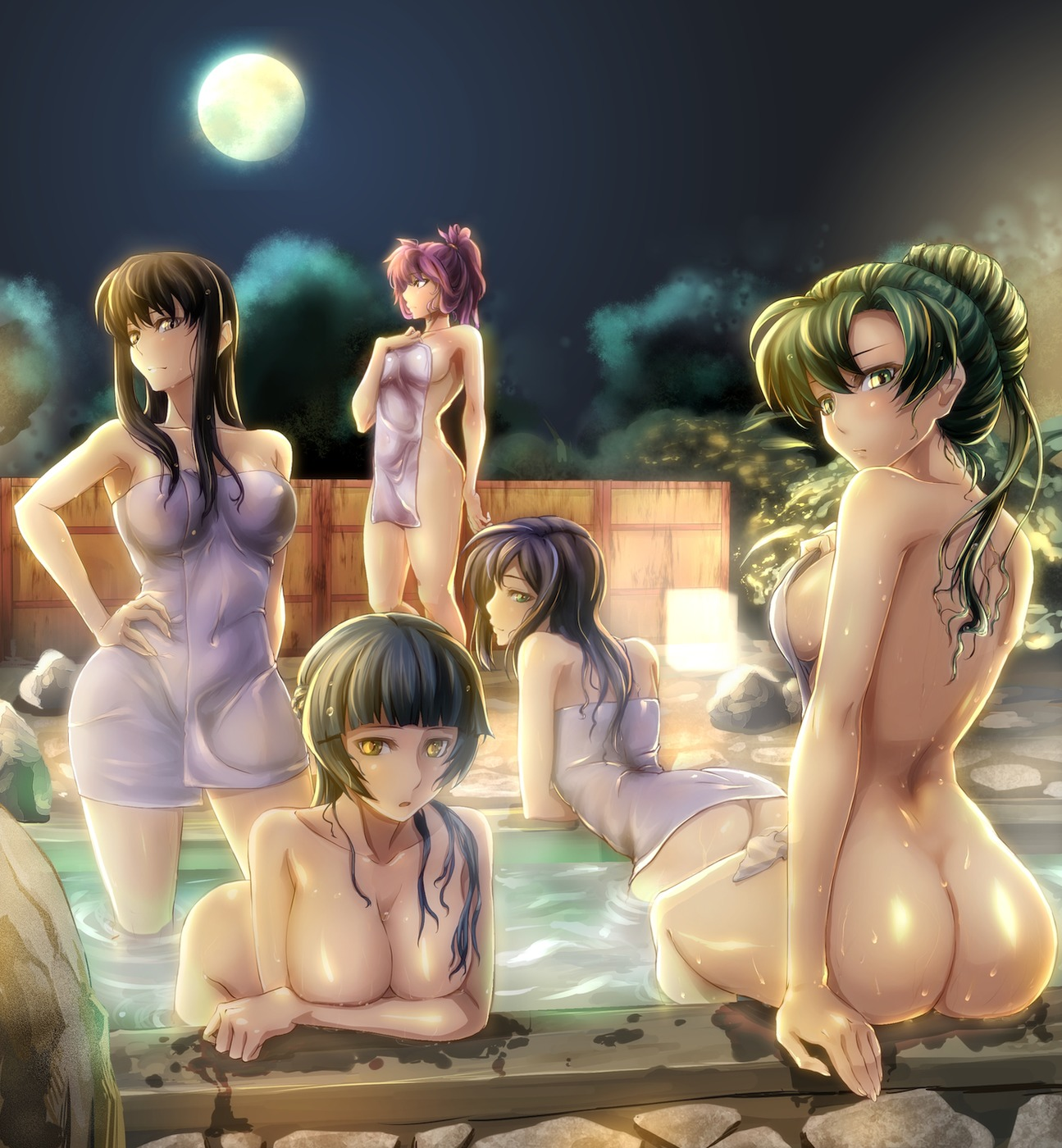 Final, sorry, Nude fire emblem characters confirm. All