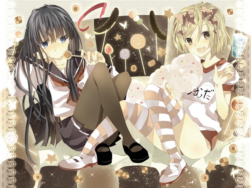 Umineko no naku koro ni♥ Cc05585c2a6c7256cccb8b8561ad545b