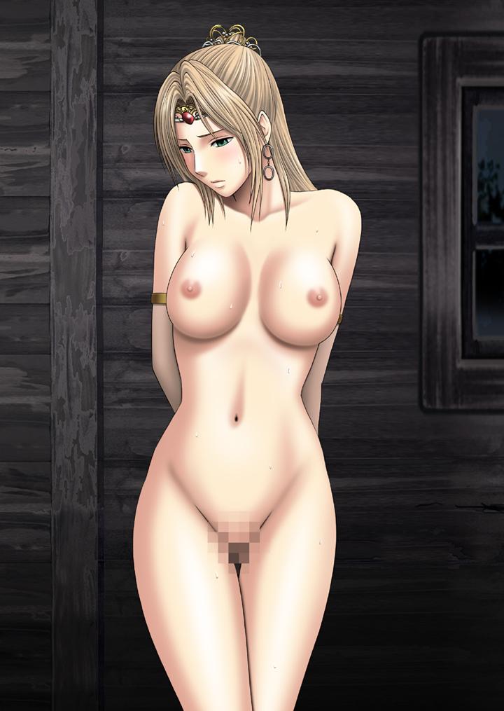 Chloe full lesbian sex scene