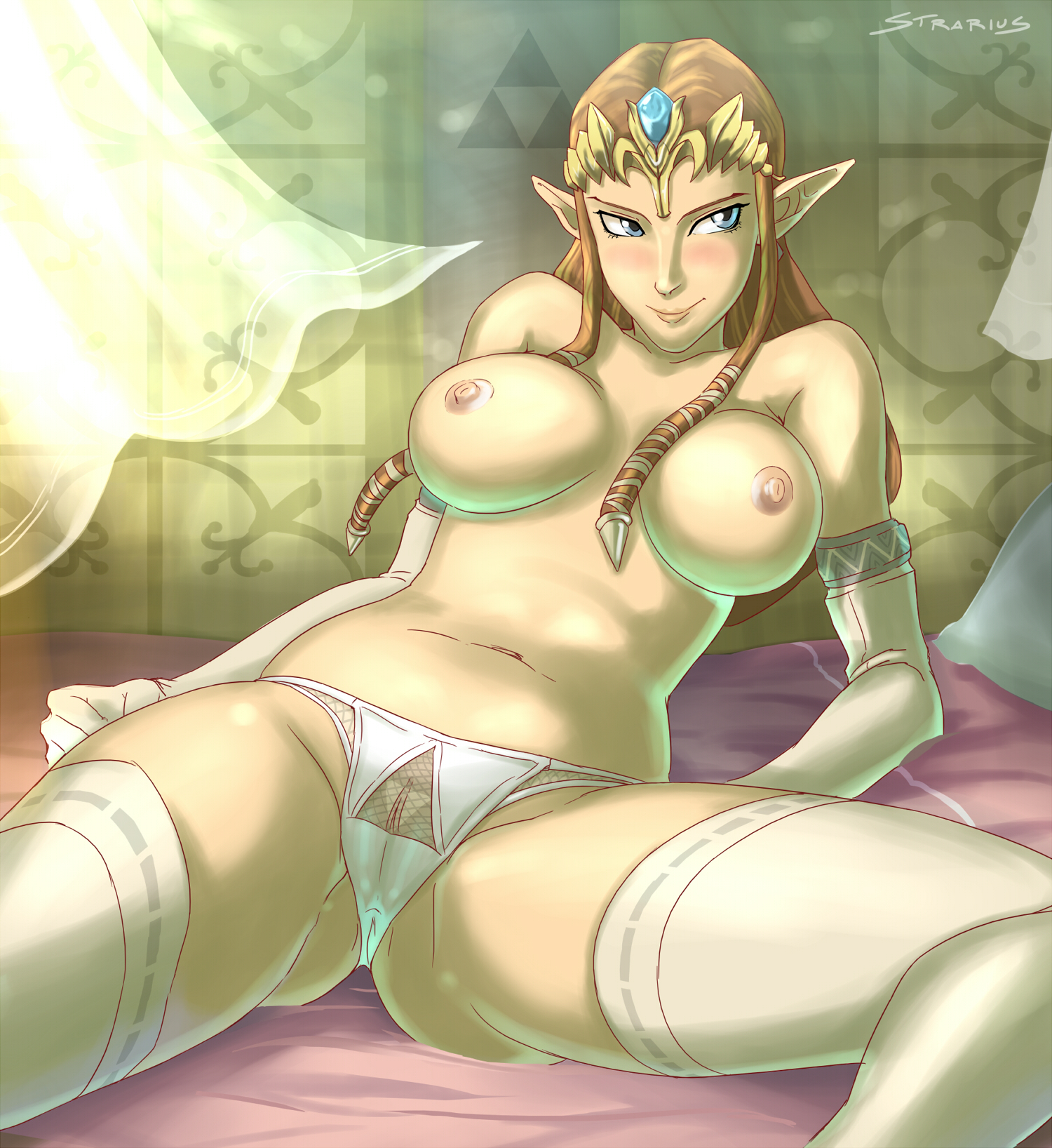 girls-of-twilight-princess-porn