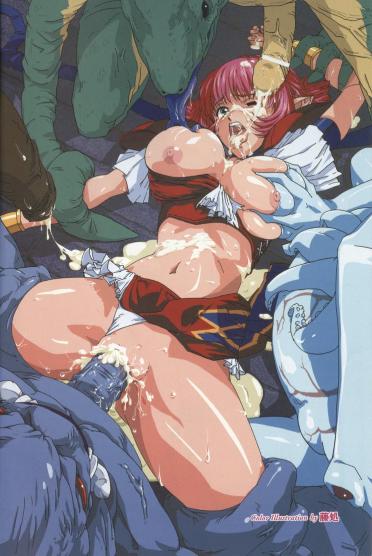 Danbooru hentai images torrent