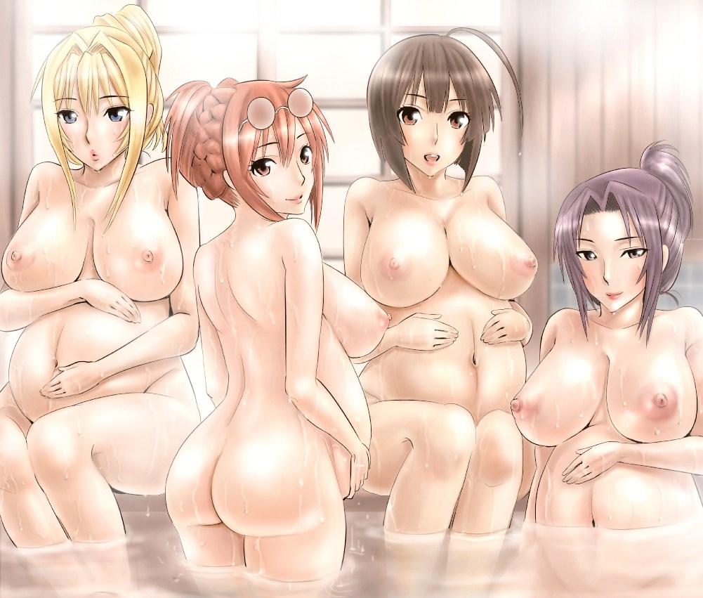 Sex fuck girls pic
