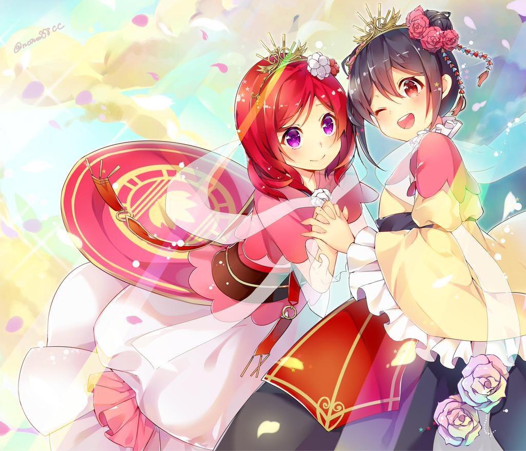 love live school idol festival guide
