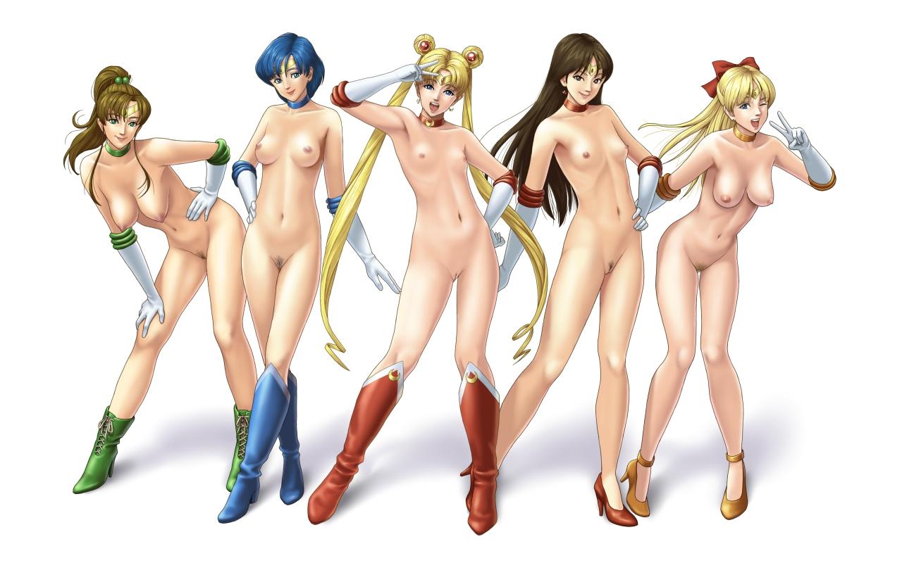 hentai ami uncensored Options